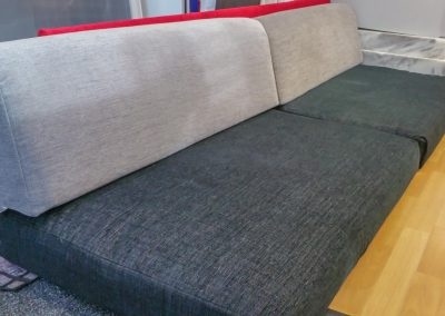 meubelstoffen