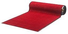 Schoonloop matten